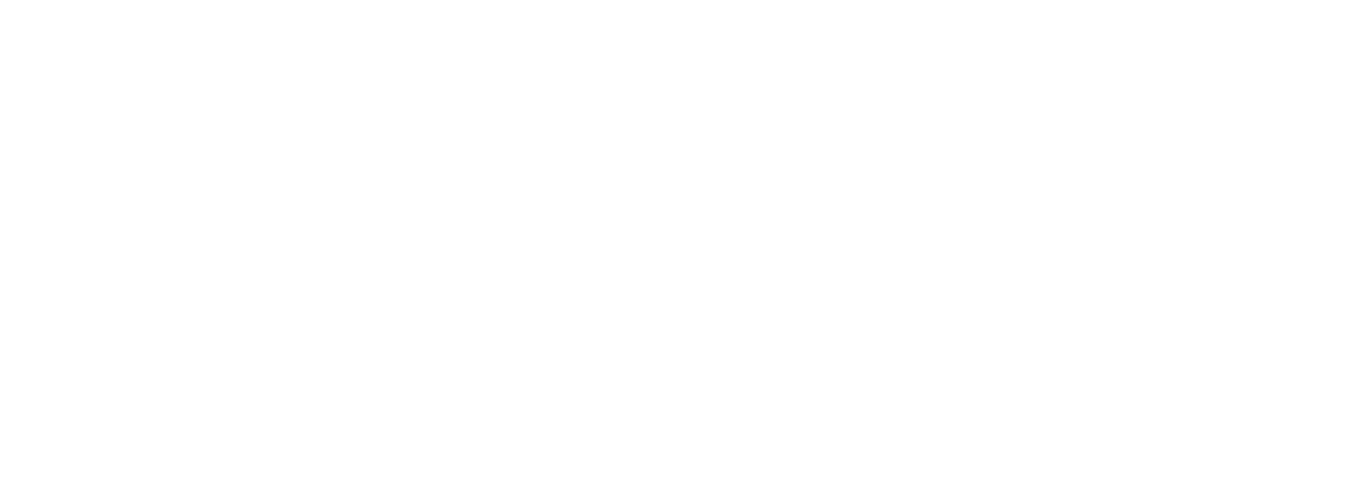 Stephanie Betsill Photography